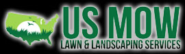 Lawn Service and Maintenance Davie FL