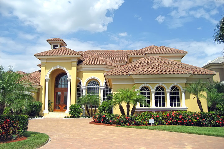 Lawn Care And Landscaping Service Plantation FL